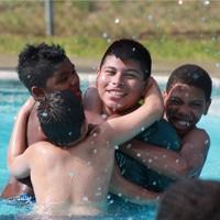 Childrens_Camp