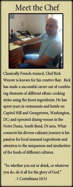 Rick_profile_take_3_copy