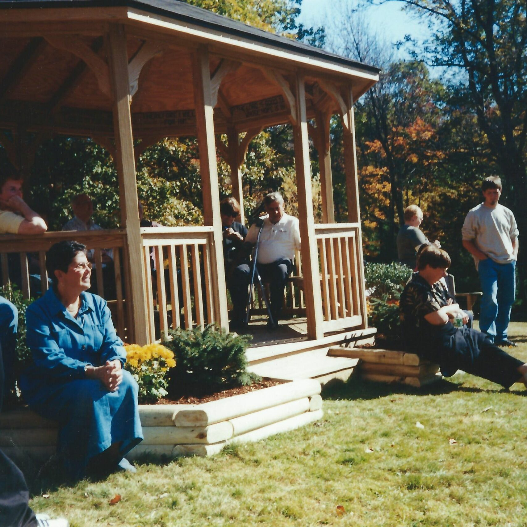 image 113O re-scanned-2560px